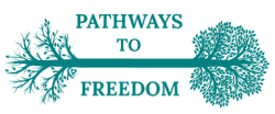 Pathways To Freedom Mental Wellness Services, LLC